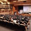 كنفرانس فرصت هاي ويژه اقتصادي و تجاري ايران و عراق