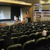 اختتامیه دهمین دوره مسابقات علمی لیگ پیشگامان ایران اسلامی