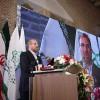 مراسم افتتاح موزه مشاهیر و مرمت و بازسازی خانه تاریخی اتحادیه