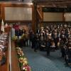 اختتامیه سی و یکمین کنفرانس بین المللی وحدت اسلامی